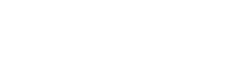 Exchange Media Group